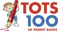 Tots100 Index of UK Mummy Blogs and Bloggers