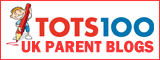 Top UK parent blogs