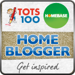 Tots 100 Home Club Parent Blogger
