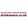 Drink Aware