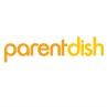 Parentdish