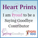 Tots100 Heart Prints Blog Carnival