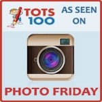 Tots100 UK Mummy and Daddy Blogs
