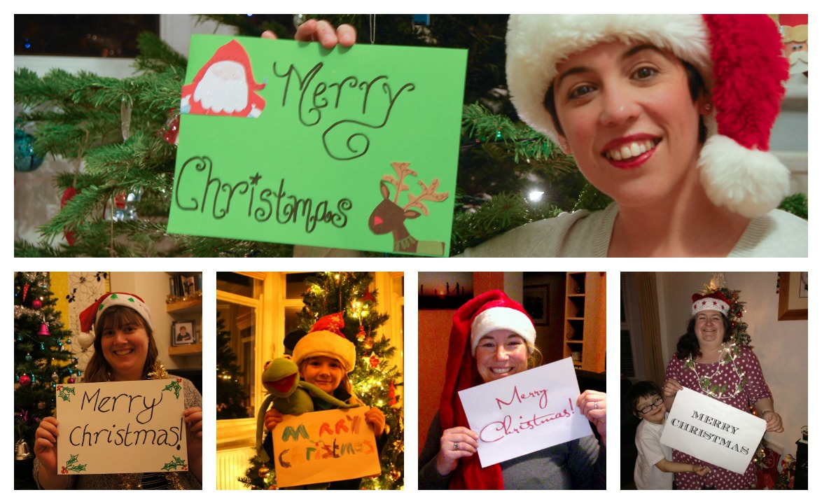 christmas tots100 uk parent blogs