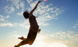 7 Summer Beach Photography Tips