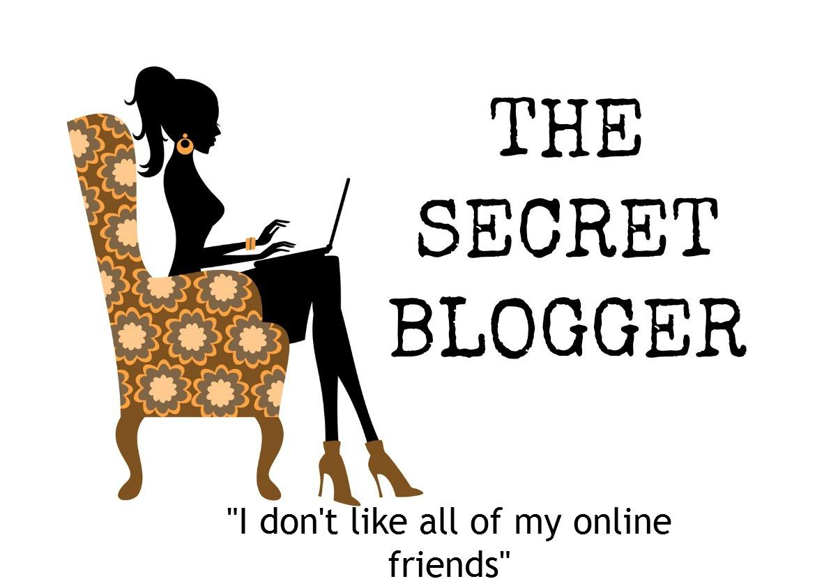 the secret blogger i don t like all my online friends. Black Bedroom Furniture Sets. Home Design Ideas