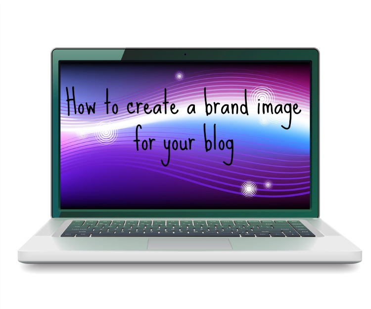 branding and blogs