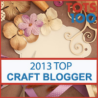 20 Uk Craft Blogs To Watch Tots 100