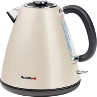 win a breville toaster and kettle with tots100 and argos. Black Bedroom Furniture Sets. Home Design Ideas