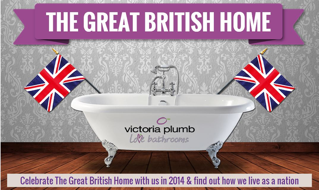 Victoria Plumb Competition