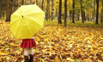 Living Linky: Come and Link Up Your Autumn Themed Posts