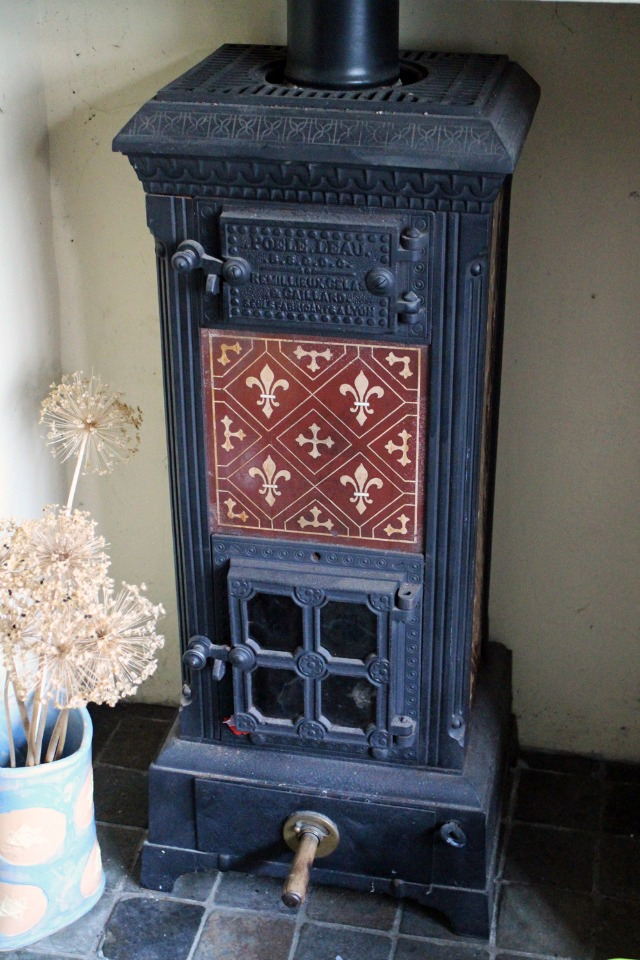 christ m French Woodburner.jpg