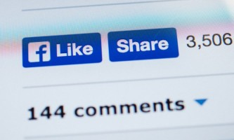 What does the new Facebook mean for bloggers?