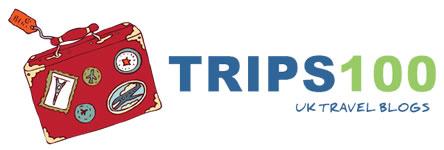 Trips100