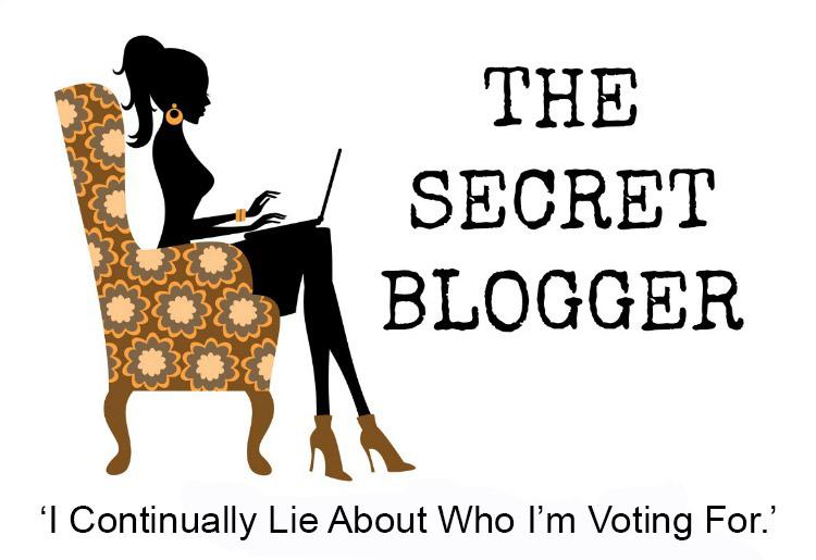 secretblogger-general_election
