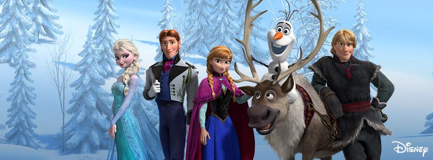Frozen Princess Anna And Elsa Hair Tutorials Tots 100