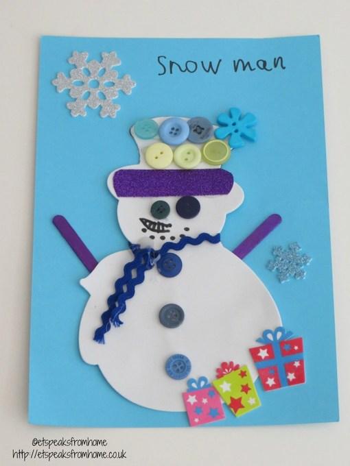button-snowman-craft1