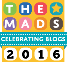 It's That Time Again – Blog Awards Season!