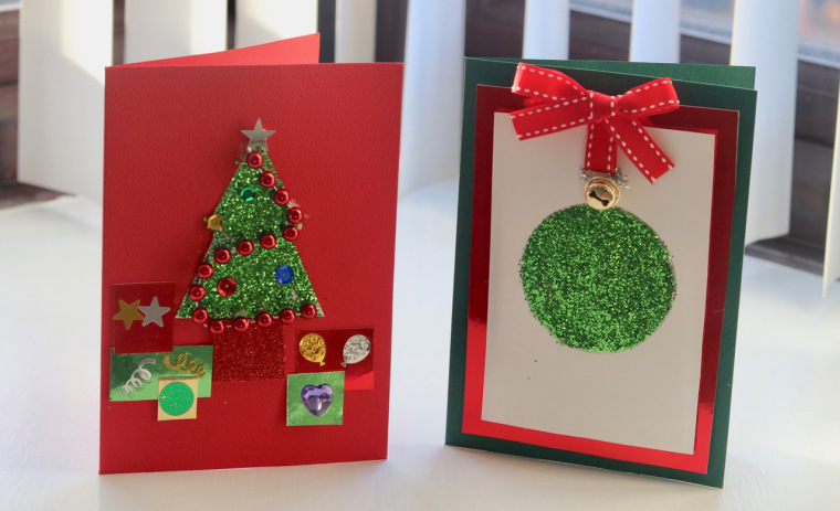 Mums And Tots Craft Ideas