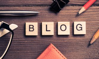 How to Revamp Blog Posts and Create Evergreen Content