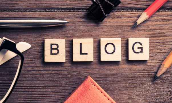 10 New Blogs on the Block to Check Out This February