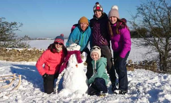 Tots Travel Linky March 2018: Come and Link Up