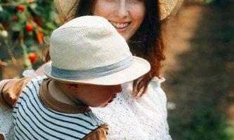 10 Amazing Mum Bloggers Aged 25 or Under