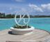 How a Maldives Dream Came True on a Limited Budget