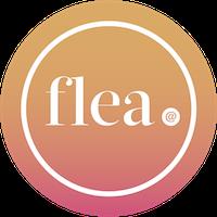 fleamail logo