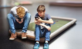 Monitoring Screen Time – Should We (and How)?
