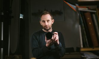Want to Improve your Lightroom Skills?