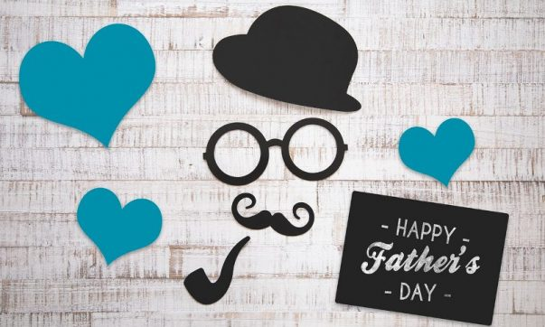 Supporting UK Handmade this Father's Day
