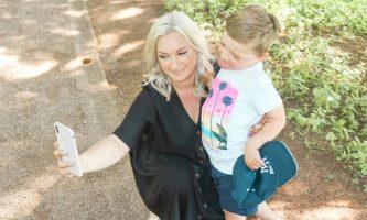 Parenting YouTuber of the Month: Ellis Sara Smith