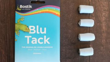 bluhacks