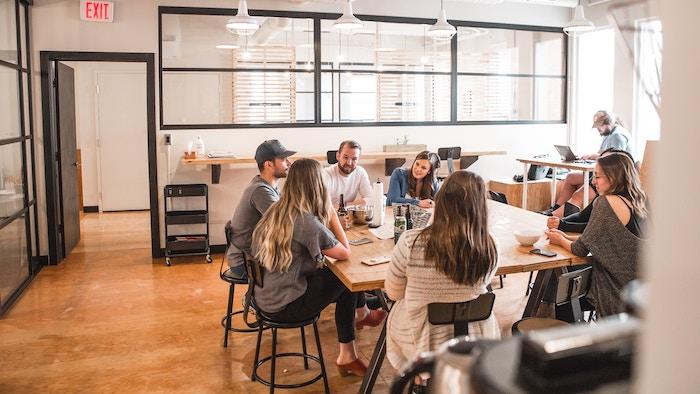 influencer marketing training