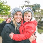 Parenting Blogger of the Month: Laura Dove from Five Little Doves