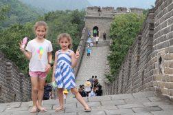 expat parenting