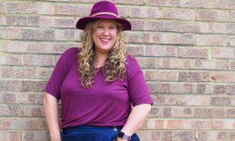 Parenting Blogger in the Spotlight: Laura, Laura's Lovely Blog