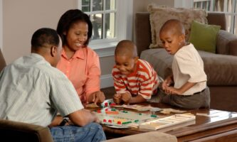 Ways to Learn Through Play for Children with Special Educational Needs