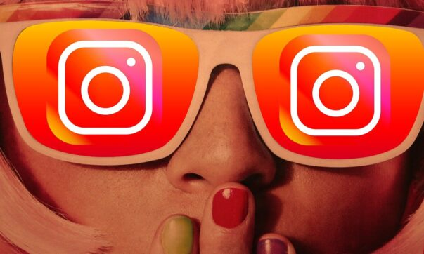 Five Instagram Posts That Caught Our Eye – August 2021